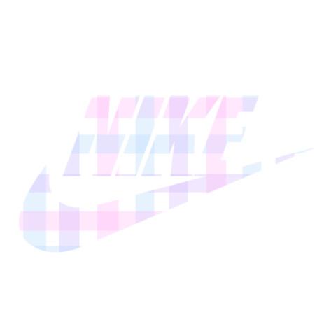 NIKE 画像加工(人数制限解除)