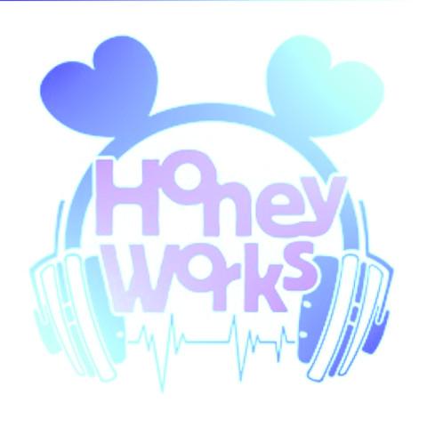 HoneyWorks恋愛なり