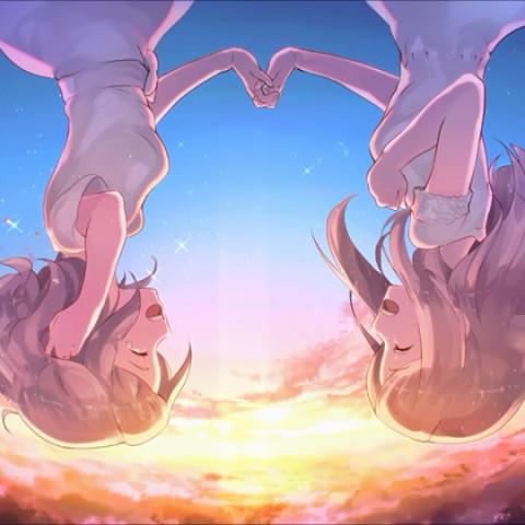 Akira only~~❣