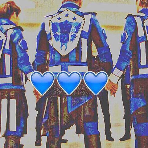 3代目love\♡/