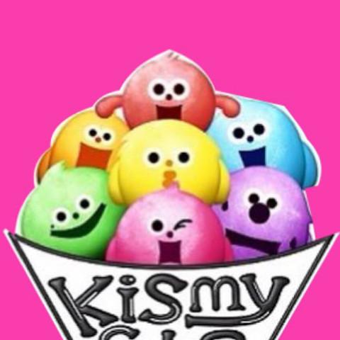 キスマイ家族