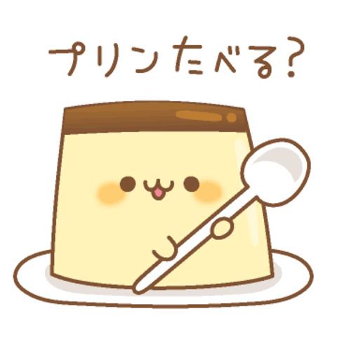 りりの短文ブログ