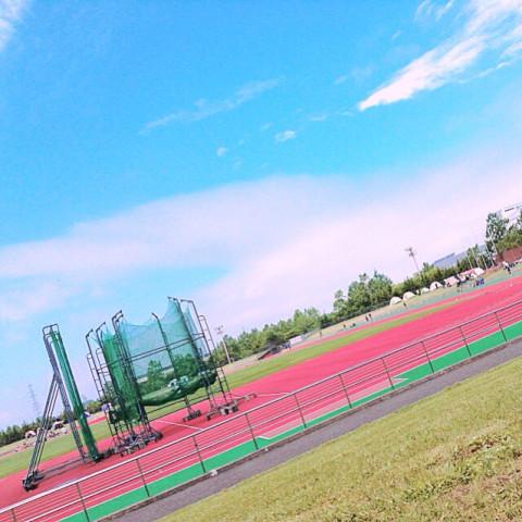 釧路 陸上部♡集合‼︎(3年の引退した人でもok‼︎)