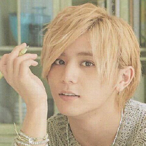 ♥いちご王子♥I LOVE YOU♥