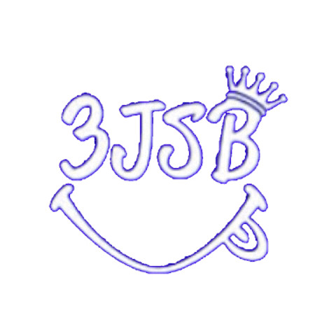 三代目J Soul Brothersなりきり!!