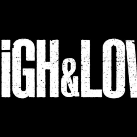 HiGH&LOW 語り場♡大好きな人♡愛してる人♡