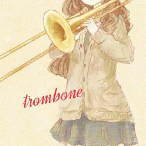 大阪にすんでいる人で、マーチングコンテストにでる人。(吹奏楽部の人)中学生