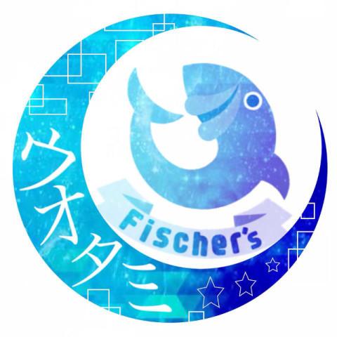 Fischer'sクイズ部屋