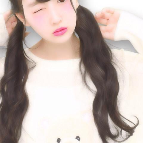 ゆ    う        ×        茉    夢