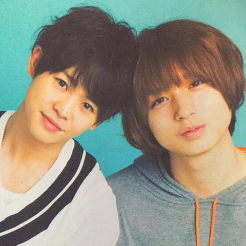 Nao&Mayu TalkRoom✰