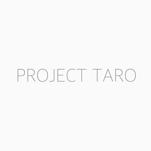 -PROJECT TARO fam-