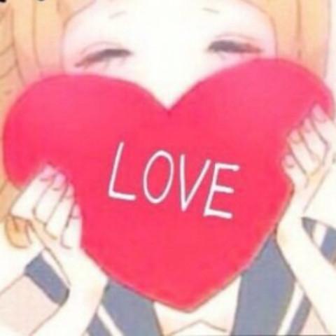 ♡~サッカー部と吹部が恋する~♡