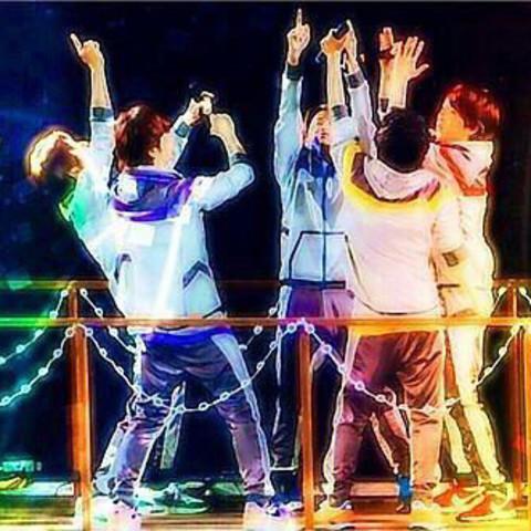 札幌ドーム ARASHI LIVE Are You Happy? 参戦する方