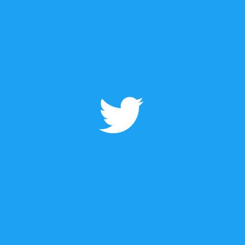 Twitterやってる人集合-!