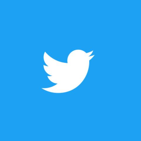Twitter( *´꒳`* )