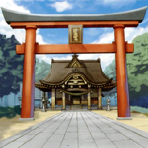 幻想郷にアニメキャラが…⁉︎ なんでもなりきり!