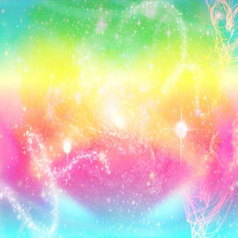 ❁紅星石と天藍石の専用チャット場❁