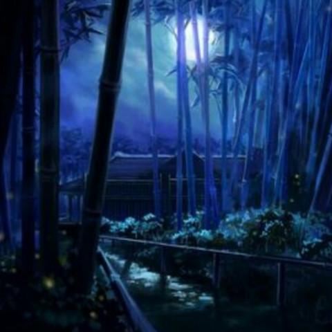 。・:竹取物語。・: