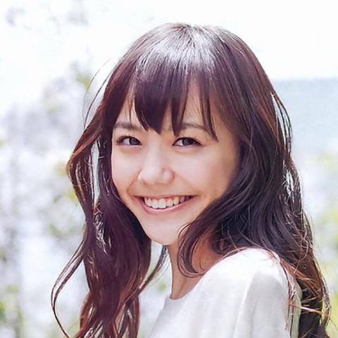 松井愛莉ちゃん好きな人おいで♡