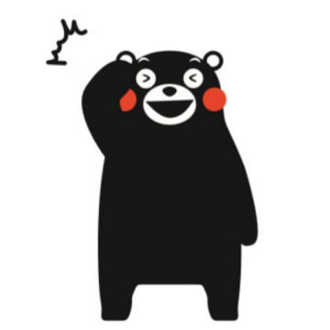 関ジャニクロニクル