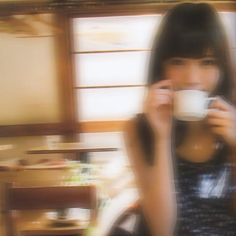 御 噺 ___ ✩
