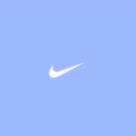 Nikeマークで名前入れます!!