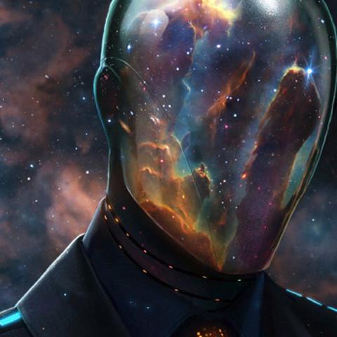 宇宙ってなに?人間ってなに?死ぬまでに知りたいこの世の謎について…