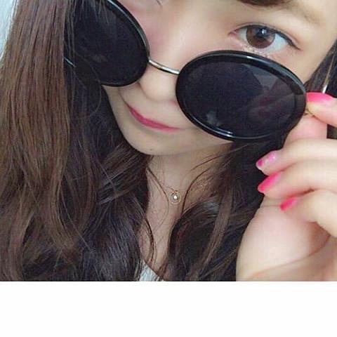 虹 恋  ×  笑 花  チャン